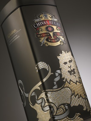 chivas regal tin